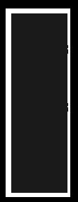 平成23年度第63回全国蒲鉾品評会水産庁長官賞受賞は伊達じゃない。
