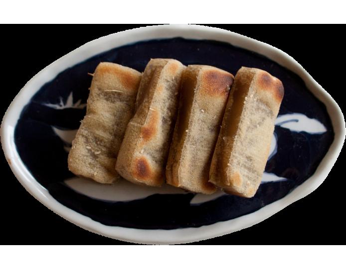 かんころ餅(松尾製菓)