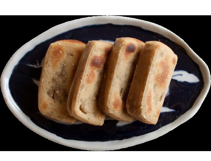 かんころ餅(鶴田弘盛堂)